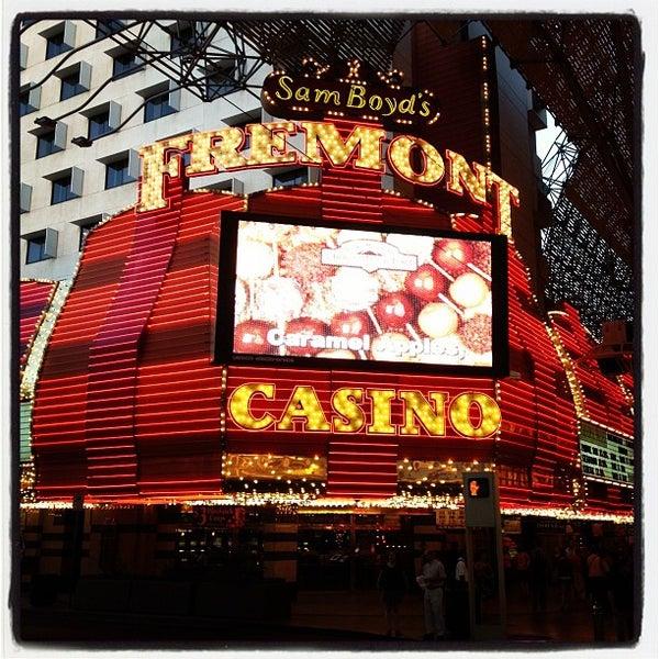 Bconnected Las Vegas
