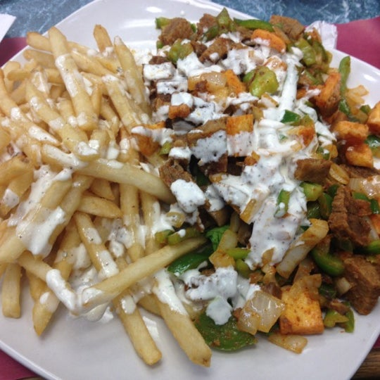 Chinese Food Somerset Nj Easton Ave