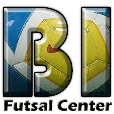 Futsal Center pertama di Kota Parepare.. :)PS: fasilitas lengkap (y)
