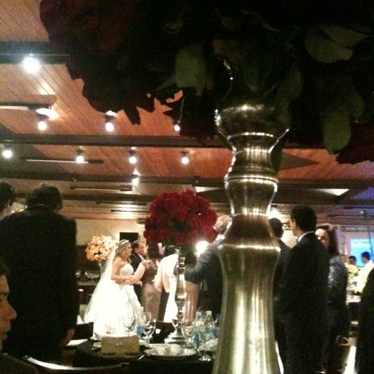 Photo taken at Pavan Churrascaria by Natasha M. on 9/8/2012
