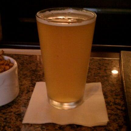 Photo taken at Mcclellan's Sports Bar by Dana P. on 3/16/2012