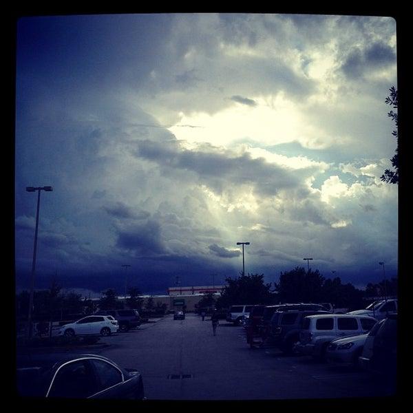 Photo taken at Target by Cyril M. on 9/4/2012