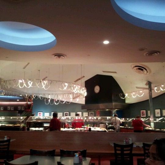 Chinese Food Westgate Austin