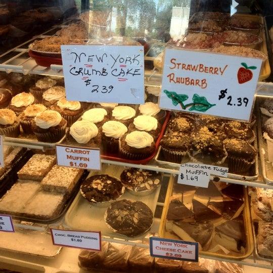 Best Cake Bakery Minneapolis