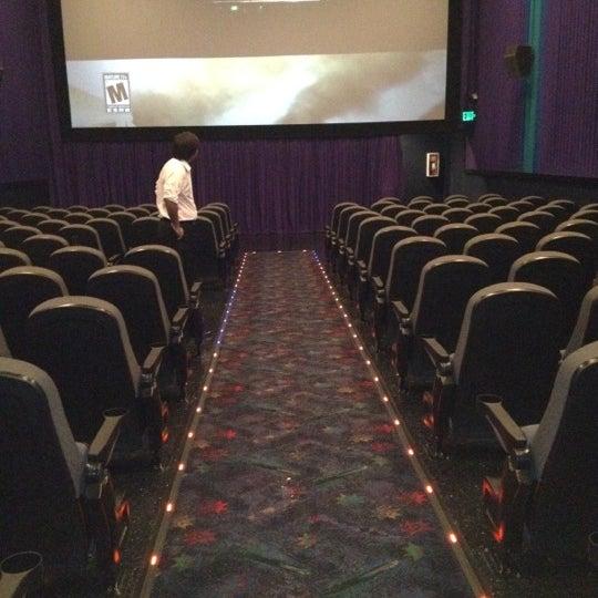 Regal Cinemas Shadowood 16 Movie Theater In Boca Raton