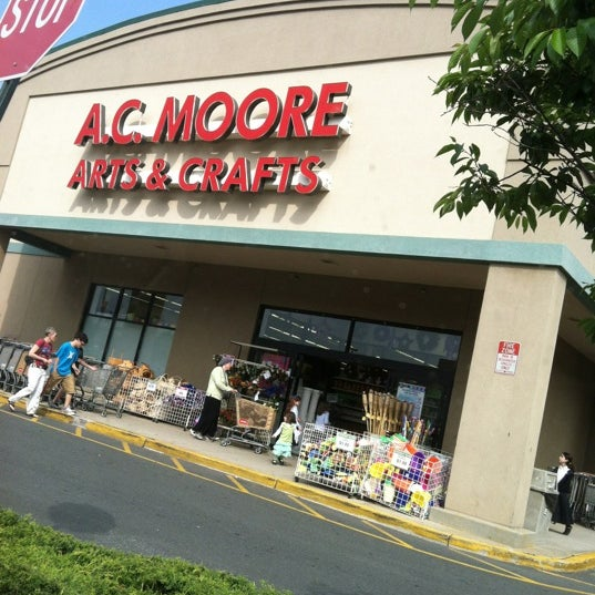 ac moore craft store a c arts amp crafts allwood 8 tips from 1191 visitors 3309