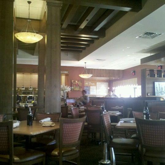 Best Italian Restaurants In Mount Laurel Nj