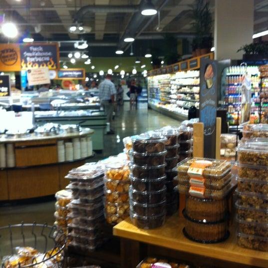 Annapolis food deals