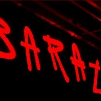 Photo taken at Baraza by Panagiotis V. on 9/2/2012