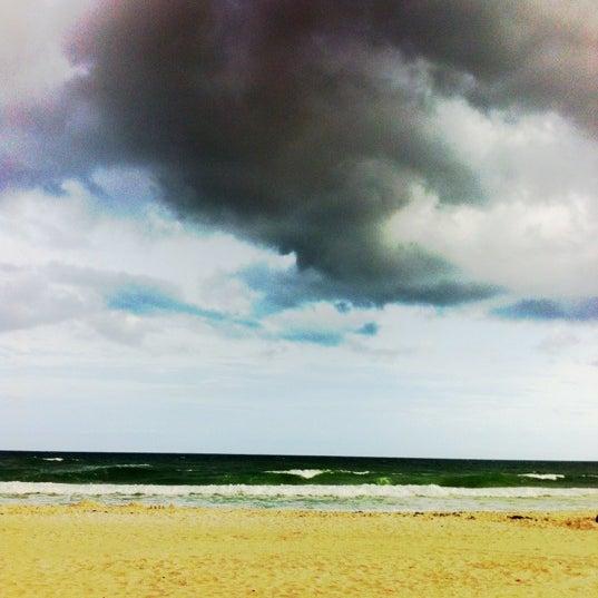 Photo taken at Hilton Pensacola Beach by Samantha on 6/24/2012