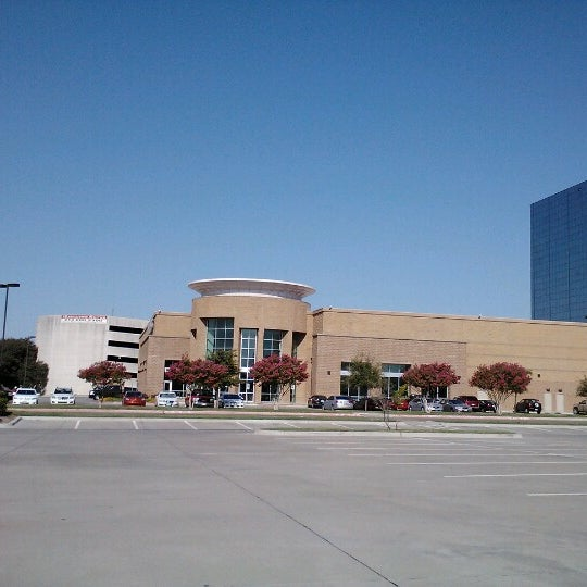 Photo taken at LA Fitness by Supote M. on 9/2/2012