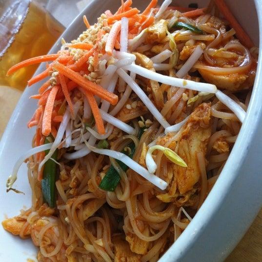 Indian Chinese Restaurant In Atlanta Ga