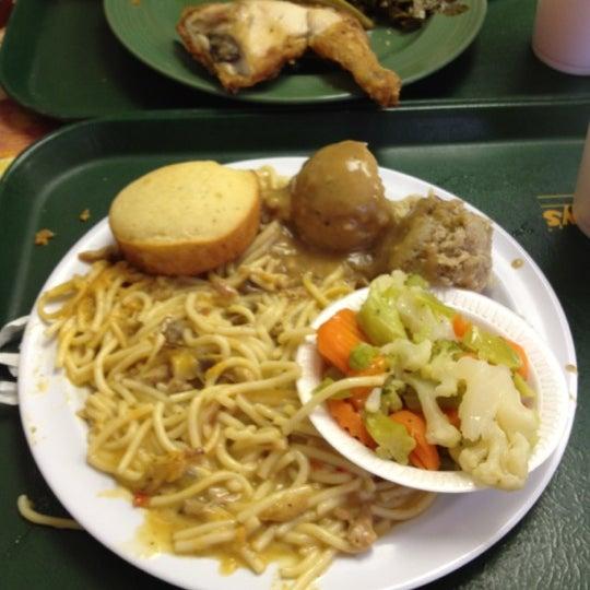 Tuscaloosa favorites for Food bar tuscaloosa
