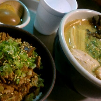 Photo taken at Mitsuwa Marketplace by Esteven G. on 2/26/2012
