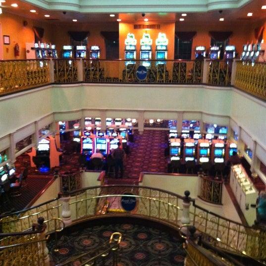 Star Casino Folmava