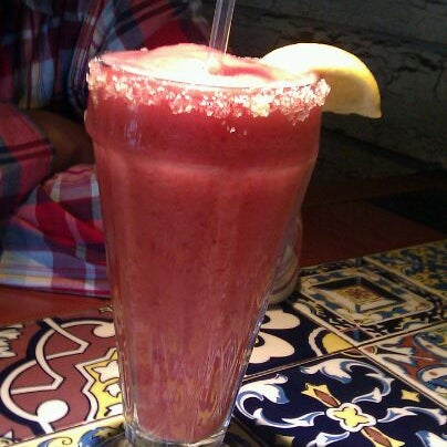 Photo taken at Chili's Grill & Bar by Priya D. on 2/2/2012