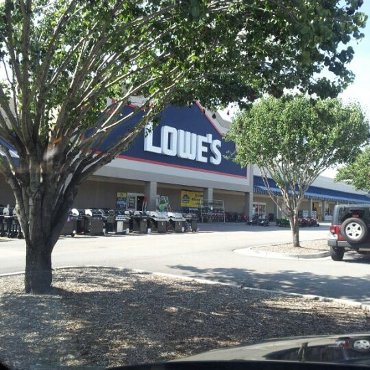 Flooring Stores Beaumont Tx: Lowe's Home Improvement