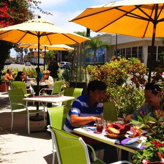 Photo taken at Utopia by UTOPIA g. on 6/14/2012