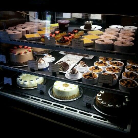 Cafe B Menu Ames