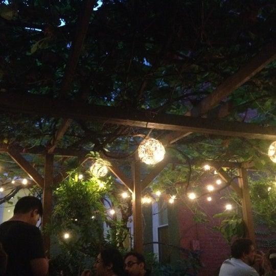 Pusadee S Garden Thai Restaurant In Pittsburgh