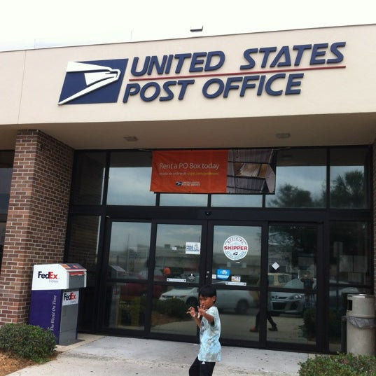 United states post office 12 tips - United states post office ...