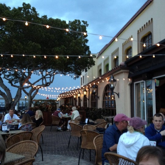 Pier  Restaurant Patio Catering Bradenton Fl