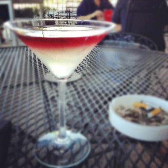 Photo taken at Pizza Lounge by Jordyn N. on 4/19/2012