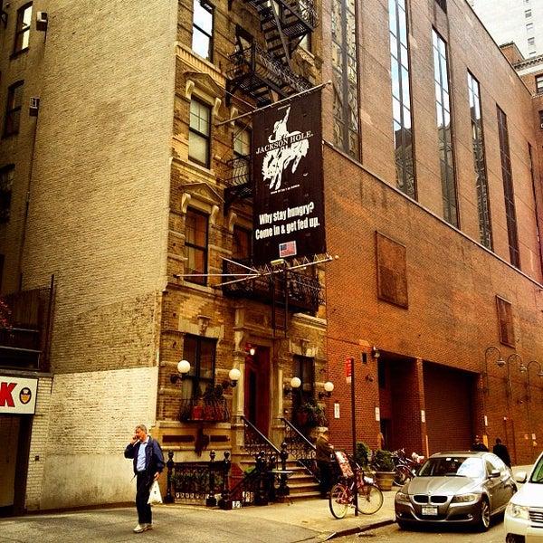 Thai Food New York Upper East Side