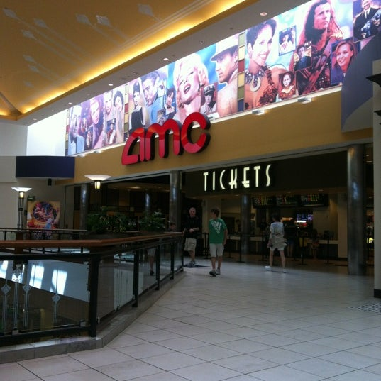 Find out what movies are playing at nearby theaters. Get movie times, theater locations and buy tickets online on MSN Movies. msn back to msn home entertainment. AMC Eden Prairie Mall