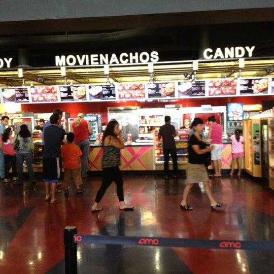 aviation movie theater linden nj