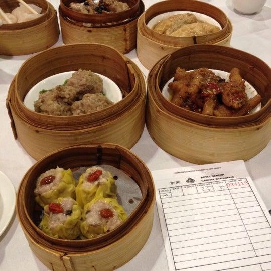 Royal Garden Chinese Restaurant Ala Moana Kakaako 13 Tips