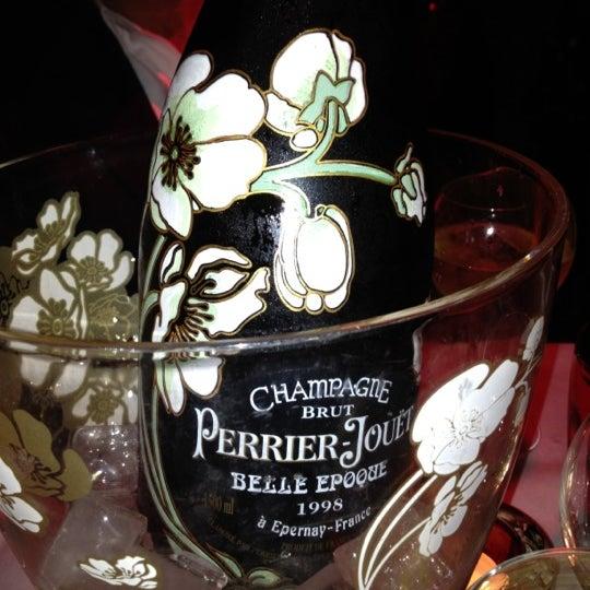 Chez Raspoutine Champs 201 Lys 233 Es 28 Tips