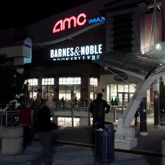 Get AMC DINE-IN Stonebriar 24 showtimes and tickets, theater information, amenities, driving directions and more at od7hqmy0z9642.gq