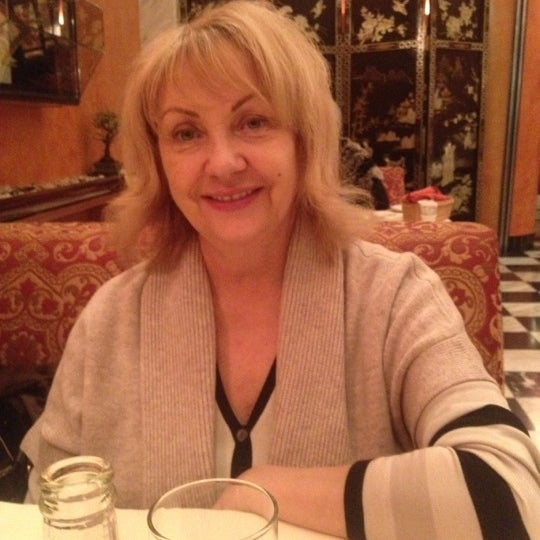 "Photo taken at Ресторан ""Чопстикс"" / Chopsticks Restaurant by Milok on 2/15/2012"