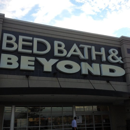 Jul 26,  · Why: If a Bed Bath & Beyond store isn't close enough to campus for your last-minute purchases, Ikea is a close alternative, providing one of the best shopping experiences with ready-to .