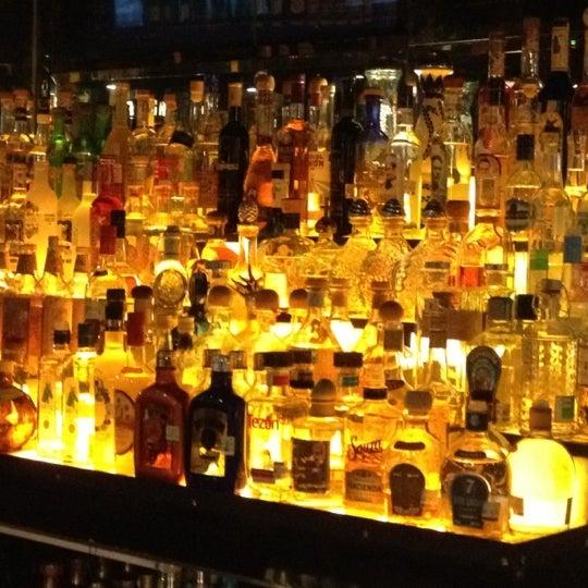 Photos At Cantina La No 20 Bar In Polanco