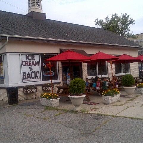 Bliss Restaurant Mahopac Ny