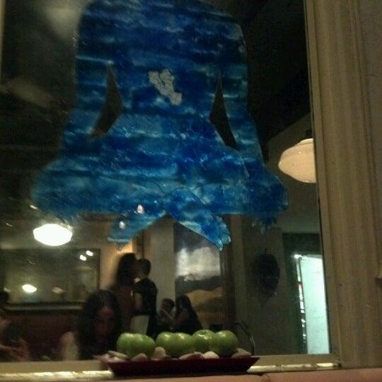 Photo taken at FARMiCiA by LeighAnn E. on 8/12/2012