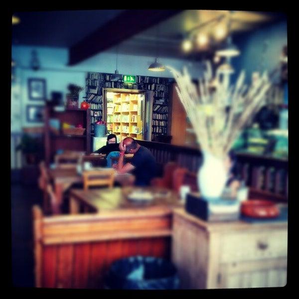 Photo taken at Foyles by Umapagan A. on 8/14/2012