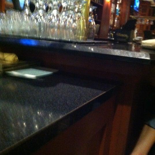 Photo taken at Hyatt Regency Columbus by Ace on 8/27/2012