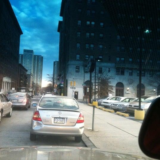 Photo taken at Drinkers West by Joe P. on 3/5/2012