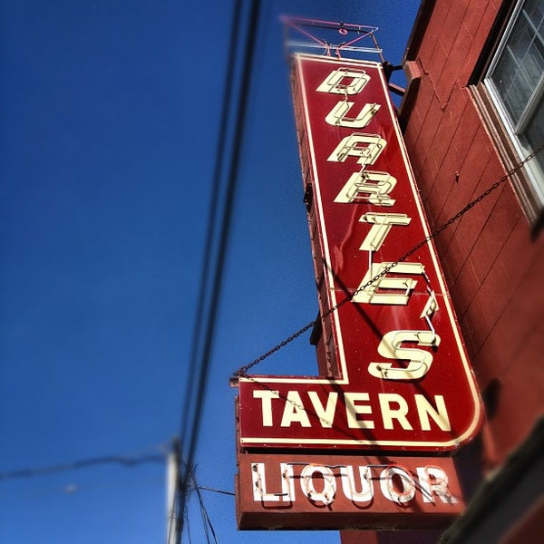 Photo taken at Duarte's Tavern by Shannon Z. on 2/16/2012