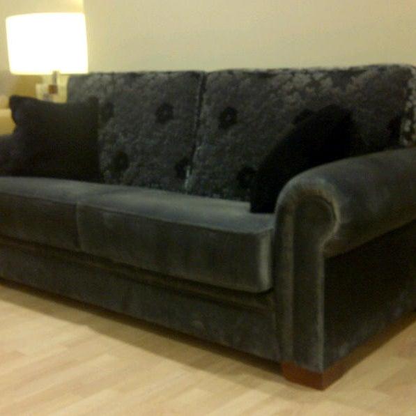 Sof s camas cruces tienda de muebles art culos para el - Sofa cama en madrid ...