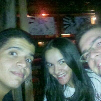 Photo taken at Boratcho by Karla L. on 8/18/2012