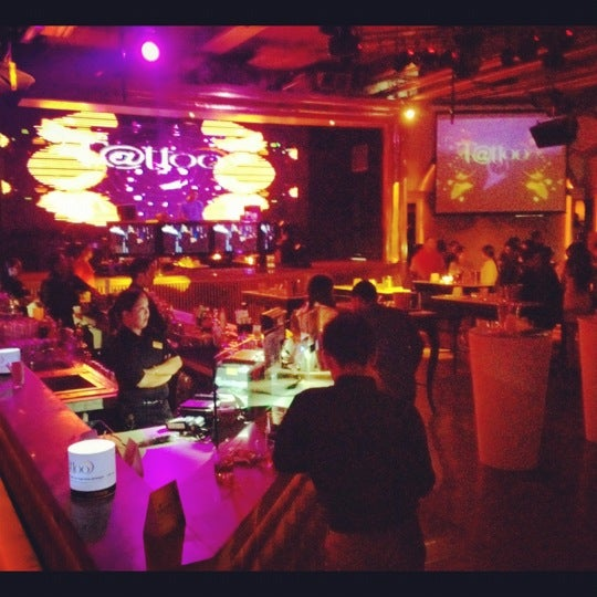 Photo taken at Republiq by Maxine Adriana C. on 5/24/2012