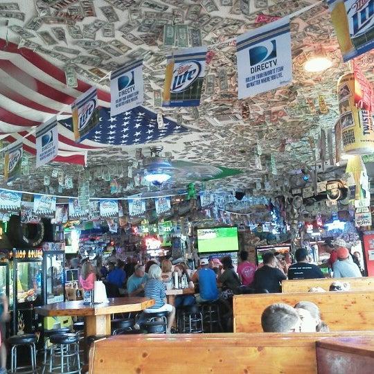 Panama City Beach Seafood Restaurant Oysters
