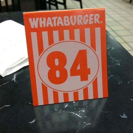 Late Night Fast Food Dallas