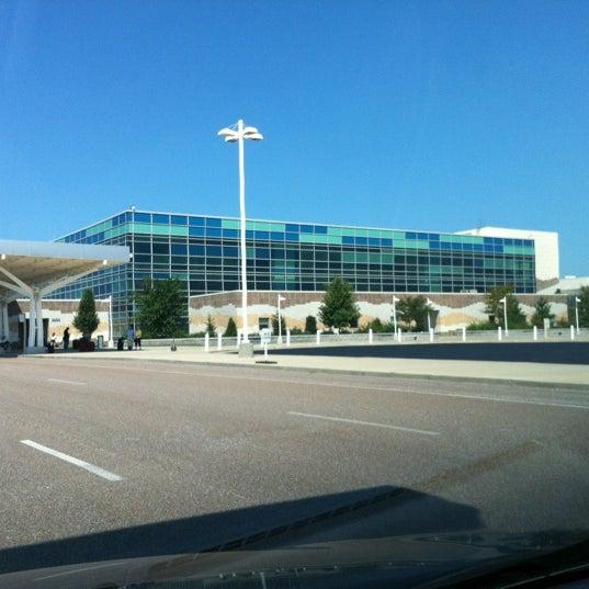 Bentonville To Kansas City Airport