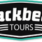 Photo taken at Backbeat Tours by Backbeat Tours on 10/2/2013