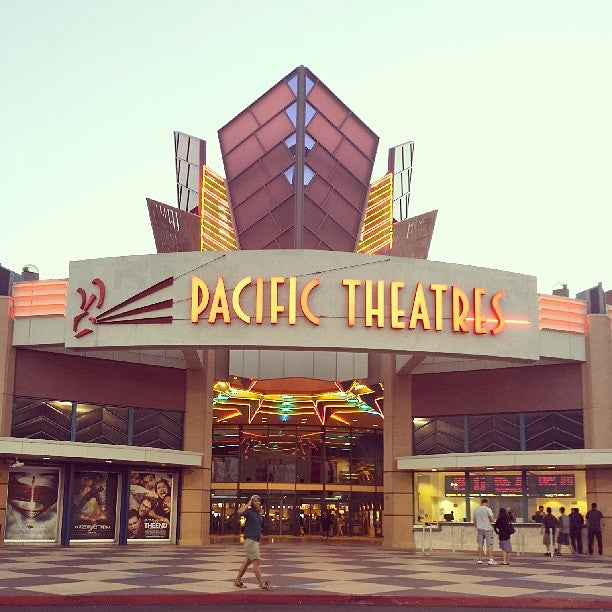 pacific theatres winnetka 21 at 9201 winnetka ave at